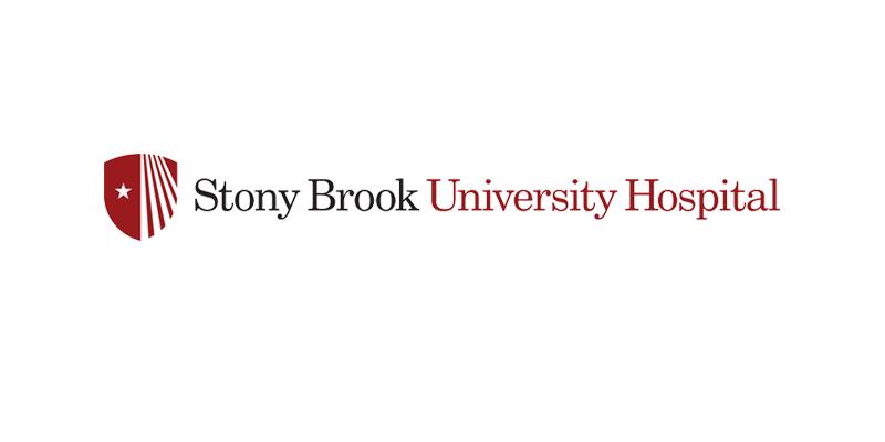 Stony Brook University Hospital Case Study | d2i