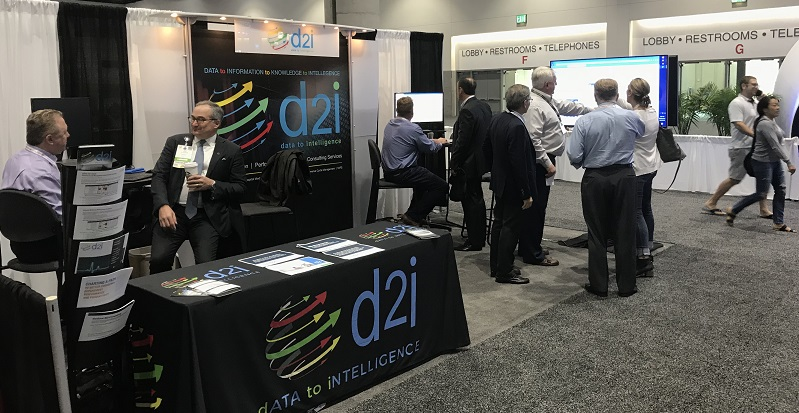 Highlights From ACEP 2018
