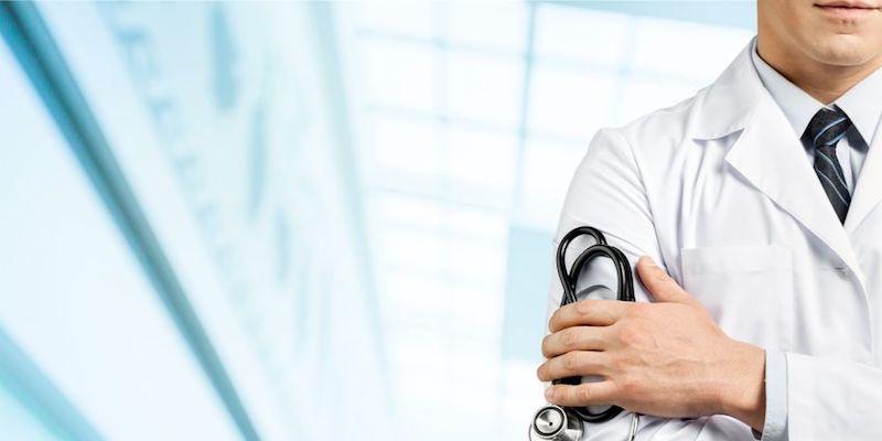 2019 Emergency Medicine Trends