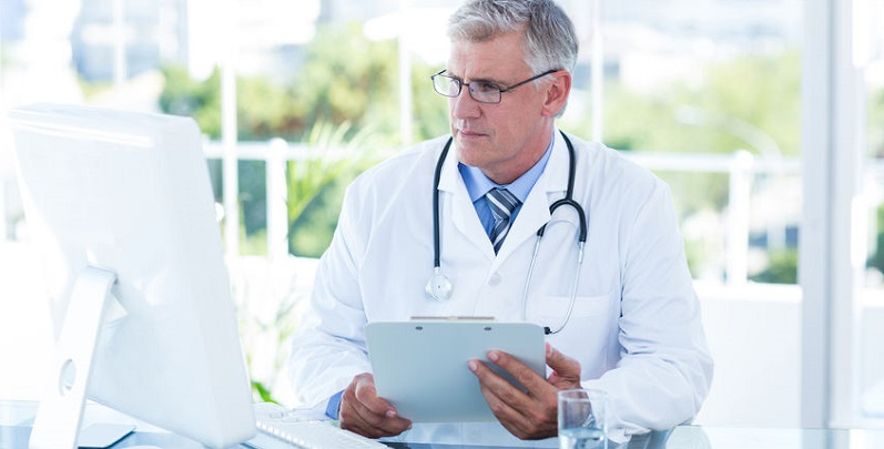 Why Hasn't the Use of Medical Data Analytics Caught On?