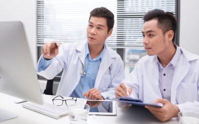 Accreditation Programs Require Trustworthy Data