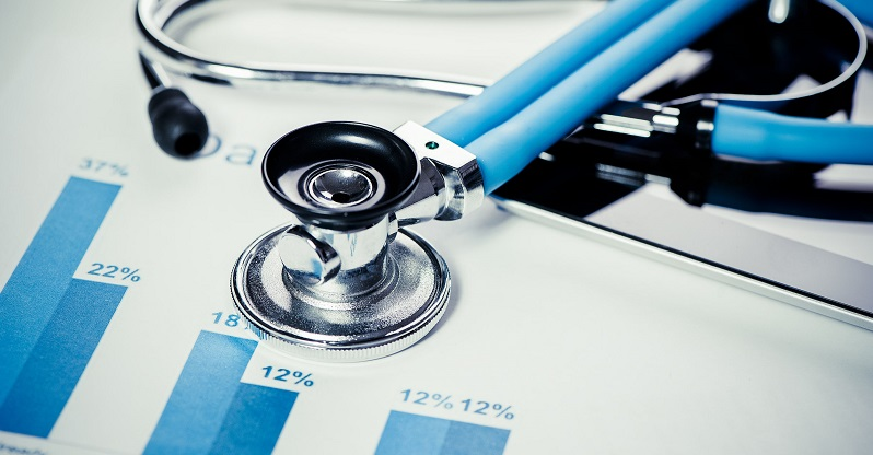 Physician Practices Can Improve VBC Readiness With the Right Data